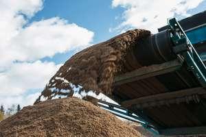 Добыча и поставка инертных материалов